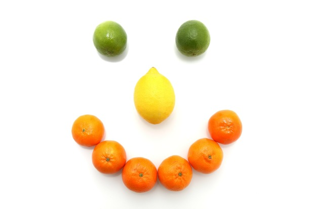 smilinglemons
